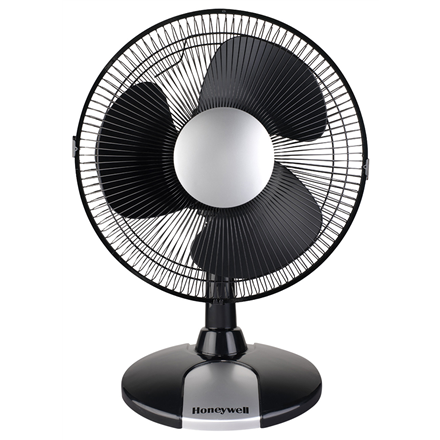 HONEYWELL Tafelventilator