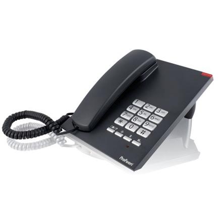 PROFOON Bureau telefoon