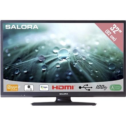 SALORA LED TV