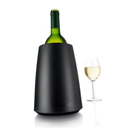 VACUVIN Wijnkoeler