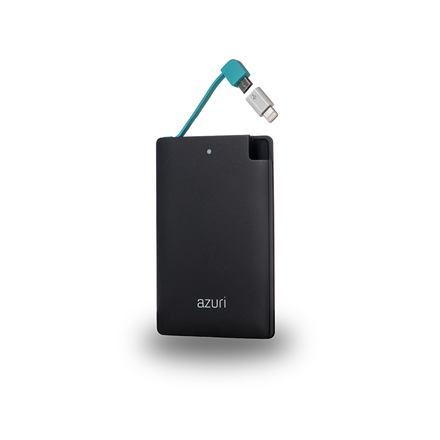 AZURI Powerbank