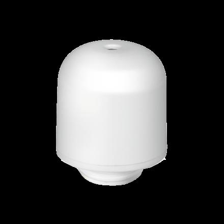 SENCOR Filter