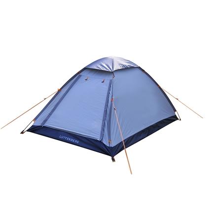 DUTCH MOUNTAINS Pop up tent