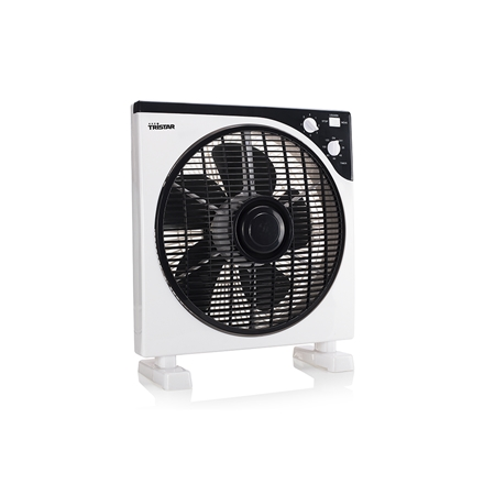 TRISTAR Ventilator