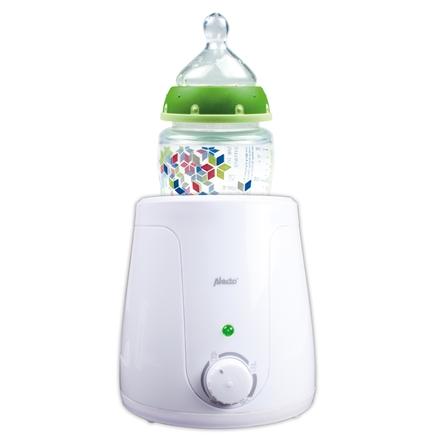 Flessenwarmer
