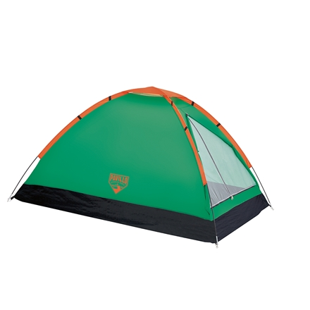 Tent 3-persoons
