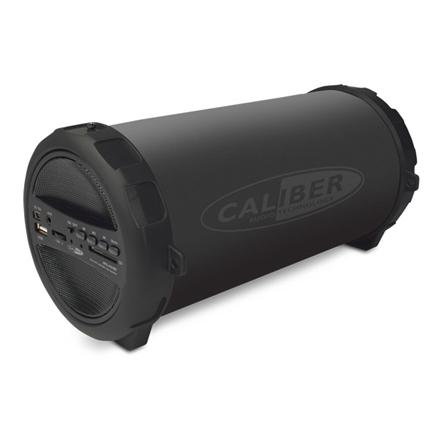 CALIBER Bluetooth speaker