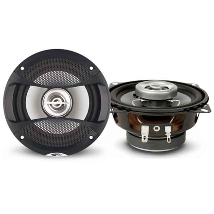 CALIBER Speakerset