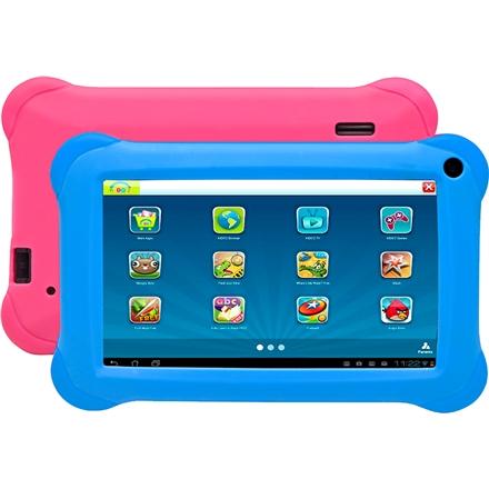 DENVER Tablet