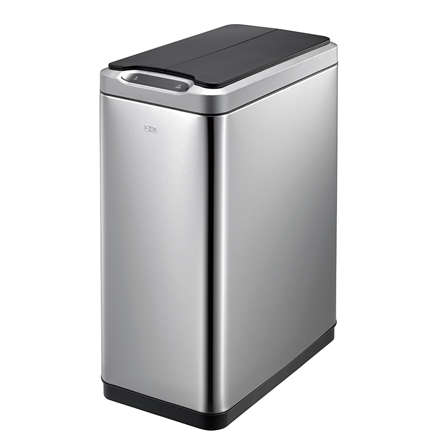 EKO Recycle Phantom Sensor Bin