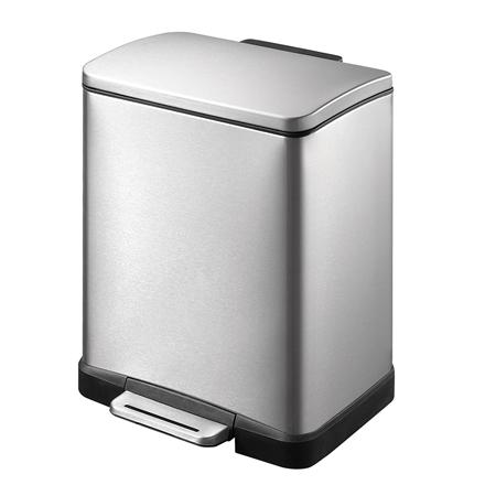 Pedaalemmer E-Cube
