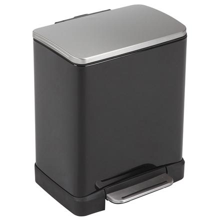 EKO Pedaalemmer E-Cube