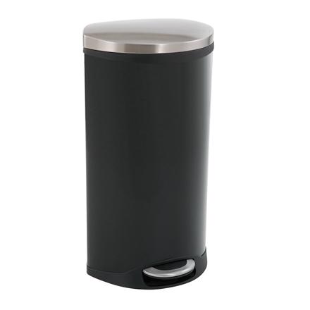 EKO Pedaalemmer Shell Bin