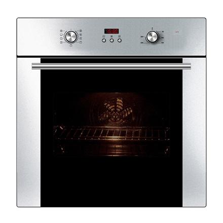 EXQUISIT Inbouw oven