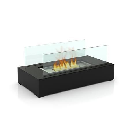 FIREFRIEND Kachel