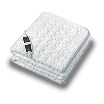 Elektrische deken
