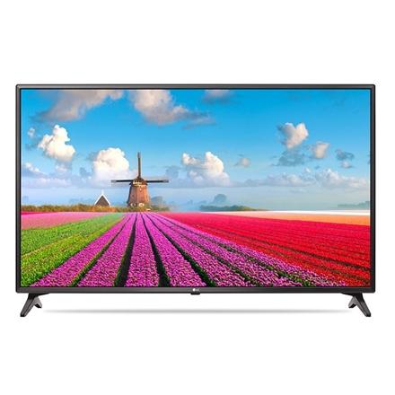 LG LED- TV