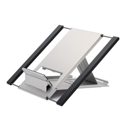 Universele tablet/laptop standaard