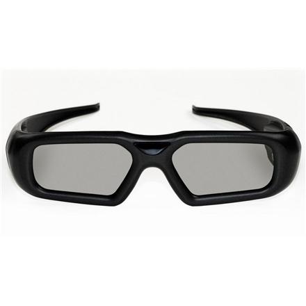 OPTOMA 3D bril