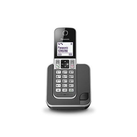 PANASONIC Telefoon