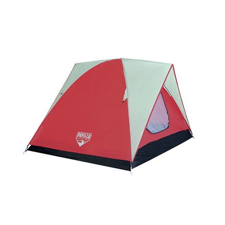 PAVILLO Tent Woodlands luifel  X2