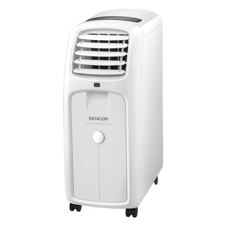 SENCOR Airconditioner