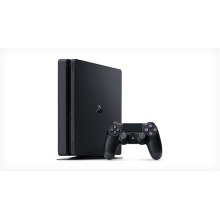 SONY PLAYSTATION Playstation 4