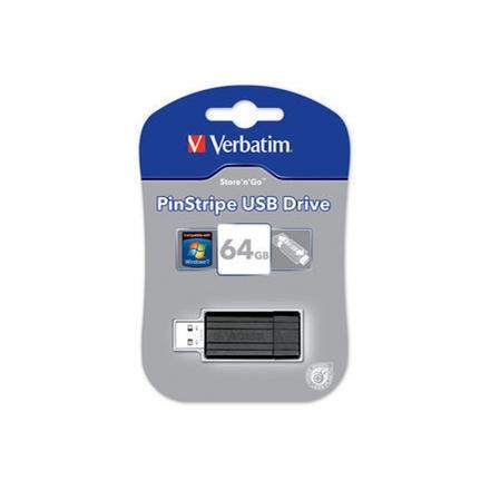 VERBATIM USB stick