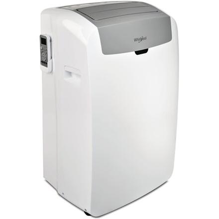 WHIRLPOOL Airconditioner