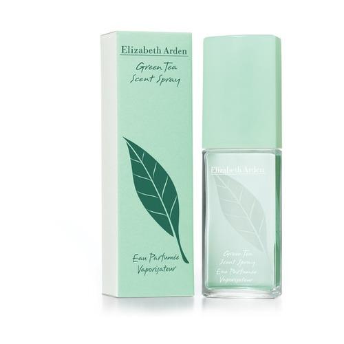 Elizabeth Arden Elizabeth Arden Green Tea eau de parfum 30 ml