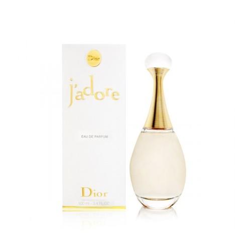 Christian Dior Christian Dior J'adore eau de parfum 30 ml