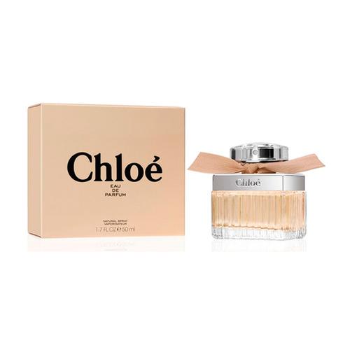 Chloe Chloe Woman eau de parfum 75 ml