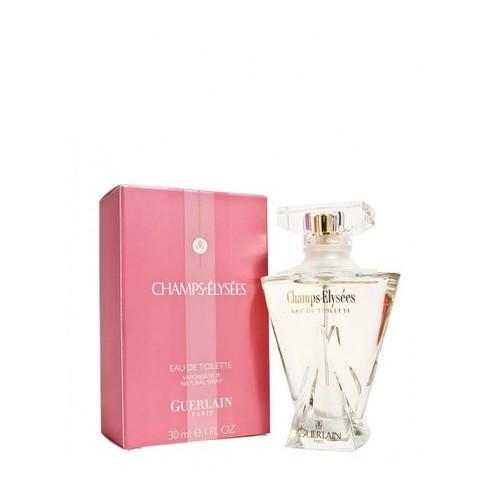 Guerlain Guerlain Champs Elysees eau de parfum 75 ml