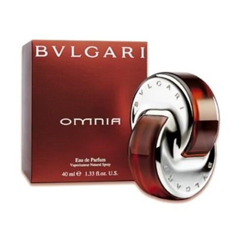 Bvlgari Bvlgari Omnia eau de parfum 65 ml