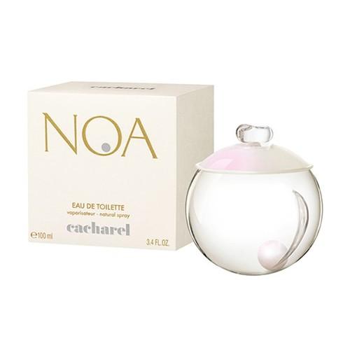 Cacharel Cacharel Noa eau de toilette 100 ml