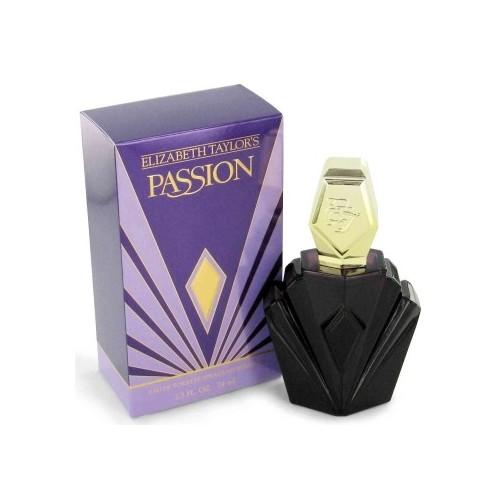 Elizabeth Taylor Elizabeth Taylor Passion eau de toilette 75 ml