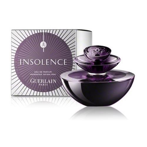 Guerlain Guerlain Insolence eau de parfum 30 ml