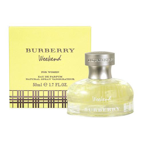 Burberry Burberry Weekend Woman eau de parfum 100 ml