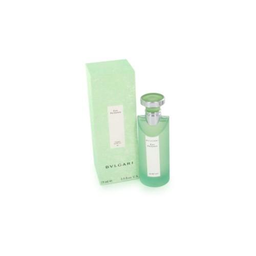 Bvlgari Bvlgari Eau Parfumee (Green Tea) eau de cologne 75 ml