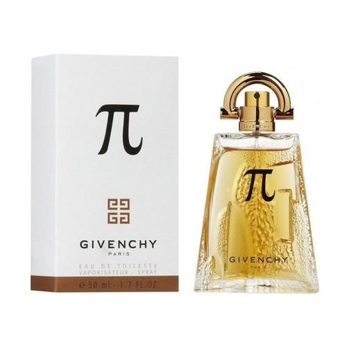 Givenchy Givenchy Pi eau de toilette 100 ml