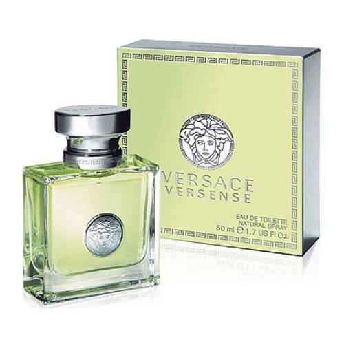 Versace Versace Versense eau de toilette 30 ml