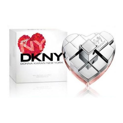 Donna Karan Donna Karan DKNY My NY eau de parfum 50 ml