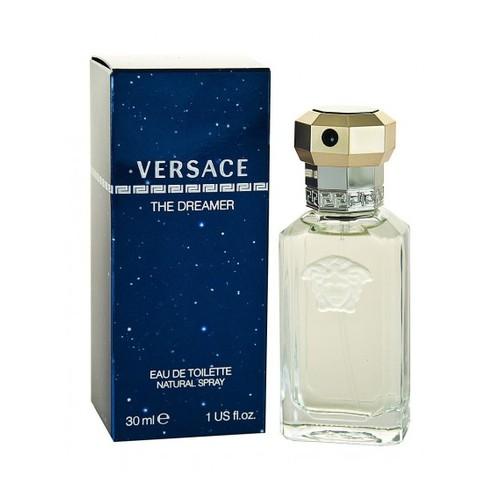 Versace Versace Dreamer eau de toilette 100 ml