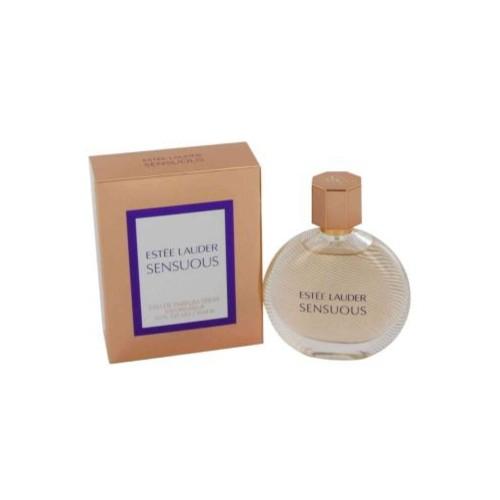 Estee Lauder Estee Lauder Sensuous eau de parfum 30 ml