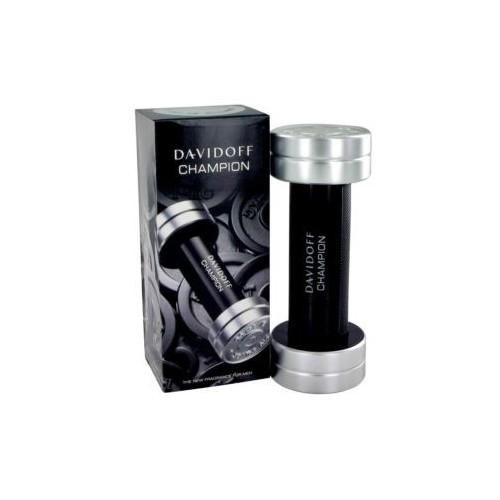 Davidoff Davidoff Champion eau de toilette 90 ml
