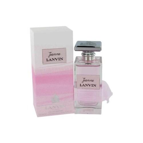 Lanvin Lanvin Jeanne Lanvin eau de parfum 100 ml
