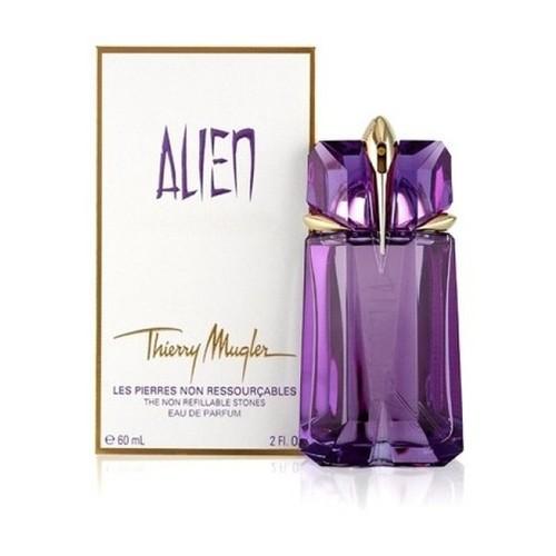 Mugler Mugler Alien eau de parfum refillable 30 ml