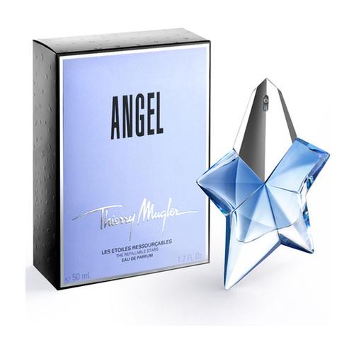 Mugler Mugler Angel deodorant 100 ml