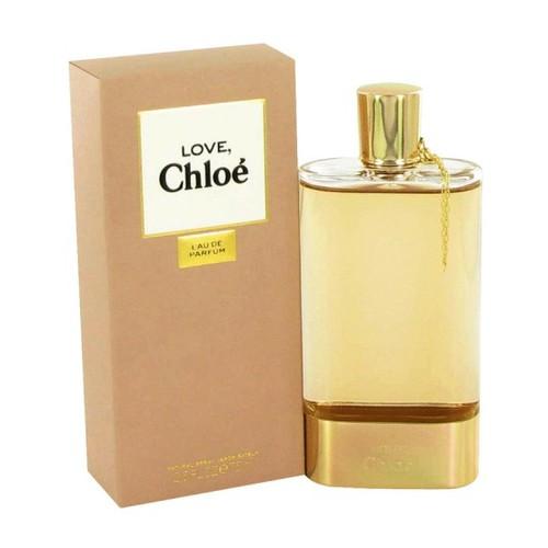 Chloe Chloe Love eau de parfum 75 ml