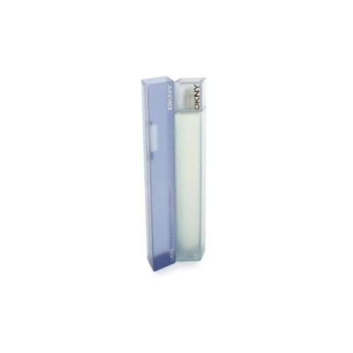 Donna Karan Donna Karan DKNY Men eau de toilette 50 ml